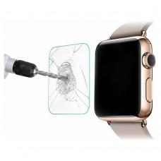 Защитное стекло для Apple Watch Tempered Glass 38mm