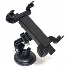 Автомобильный держатель FLY Universal Car Holder для планшетов iPad, Samsung