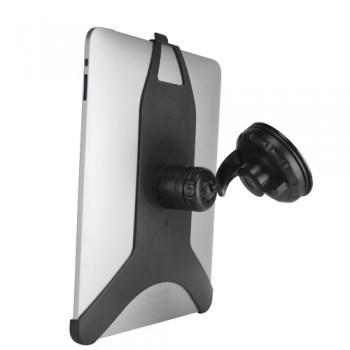 Автомобильный держатель FLY Car holder для iPad 2