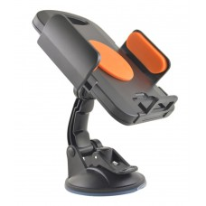 Universal Car Holder for Tab7`-11`