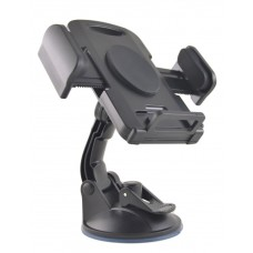 Universal Car Holder for Tab5.5`-7`