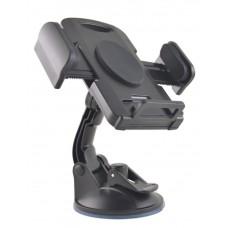 Автомобильный держатель Universal Car Holder для iPad/смартфона