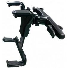 Автомобильный держатель EasyLink EL-602 Holder для планшета/iphone/iPad/смартфона