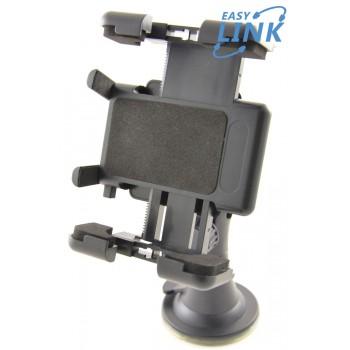 Автомобильный держатель EasyLink EL-994 Car Holder для планшета/iphone/iPad/смартфона