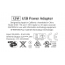 Apple 12W USB Power Adapter Original