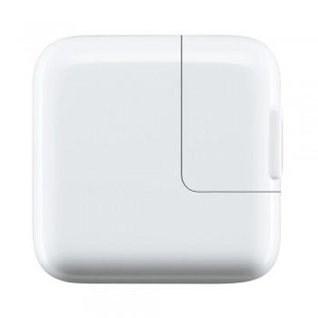 Сетевое зарядное устройство Apple 12W USB Power Adapter Original для iPad/iPhone