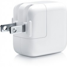 Apple USB Power Adapter для iPhone/iPod