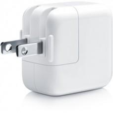 Сетевое Зарядное устройство Apple USB Power Adapter для iPhone/iPad