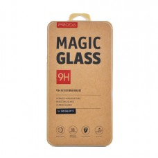 PRODA 2.0mm MAGIC GLASS для iPhone 5/5S/5C