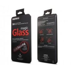 "Стекло защитное REMAX 2.5D Ultra thin Magic Tempered Glass 0.2 mm прозрачное для iPhone 6 4.7"""