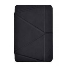 """Чехол iMax Black для Apple iPad 12,9"""" 2017"""