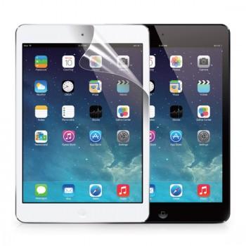 Пленка защитная ScreenGUARD KLIA для iPad Air/Air 2/pro