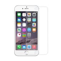 """Пленка защитная Screen Guard CLEAR для iPhone 6 5.5"""""""