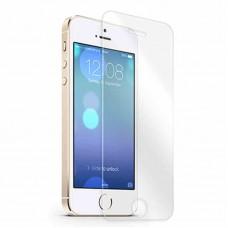 Стекло защитное YOOBAO 2.5D Tempered Glass 0.2 mm Protective Film прозрачное для iPhone 5/5S/5C
