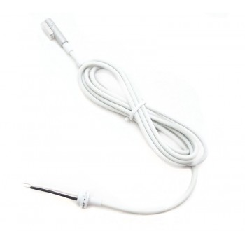 Кабель Apple MagSafe 1 для Macbook