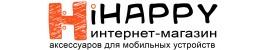iHappy