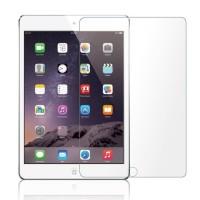 Защитное стекло Tempered Glass 0.26mm прозрачное  для Apple iPad Pro