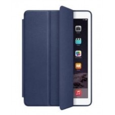 Чехол Apple Smart Case для iPad Mini 4 Dark Blue (Hi-copy)
