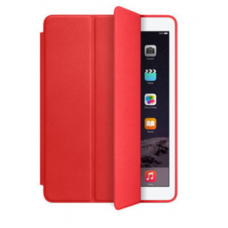Чехол Apple Smart Case для  iPad Mini 4 Red (Hi-copy)