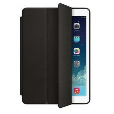 Чехол Apple Smart Case для iPad Air 2 Black (Hi-copy)