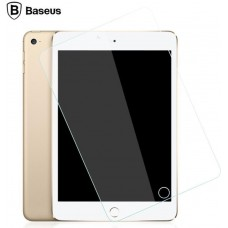 Защитное стекло Baseus Light Tempered 0.3mm Ipad Mini 4