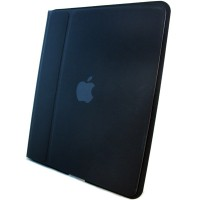 Чехол Original Case Dark Blue для Apple iPad 2/3/4