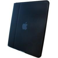 Чехол Original Case Dark Blue для Apple iPad 2/3/4