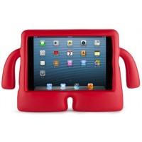 Чехол резиновый Speck iGuy Red для iPad Air