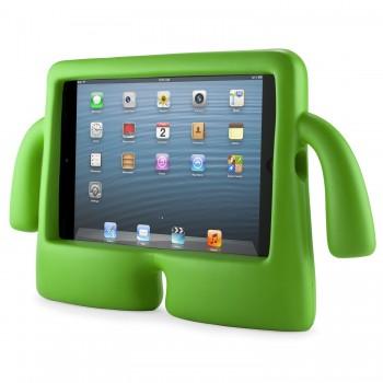 Чехол резиновый Speck iGuy GREEN для iPad mini