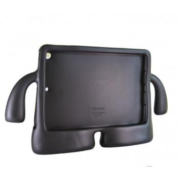 Чехол резиновый Speck iGuy Black для iPad mini/mini 2/mini 3