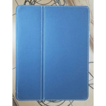 Чехол Stylish Case Blue для iPad 4/ iPad 3/ iPad 2