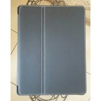 Чехол Stylish Case Black для iPad 4/ iPad 3/ iPad 2