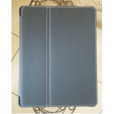 Чехол Stylish Case Black для iPad 4/ iPad 3/ iPad 2