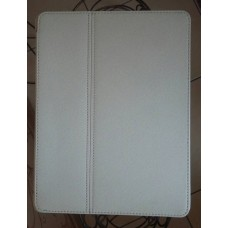 Чехол Stylish Case White для iPad 4/ iPad 3/ iPad 2