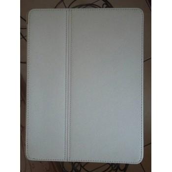 Чехол Stylish Case White для iPad 4/ iPad 3/ iPad 2