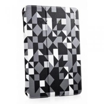 Чехол Capdase Protective Case Folio Mod White для iPad 2/3/4