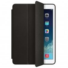 Apple Smart Case BLACK для iPad 2/3/4