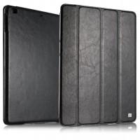 Чехол Hoco Crystal Series BLACK для iPad Air