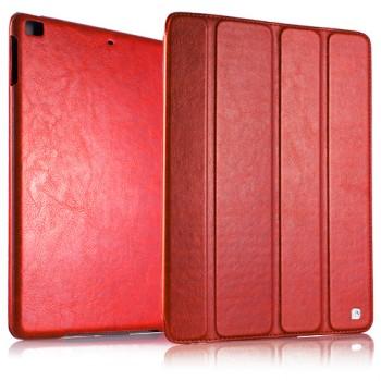 Чехол HOCO Crystal Series RED для iPad Air
