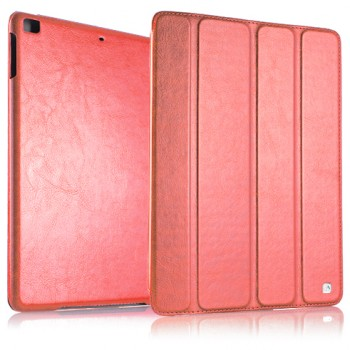 Чехол HOCO Crystal Series ROSE для iPad Air