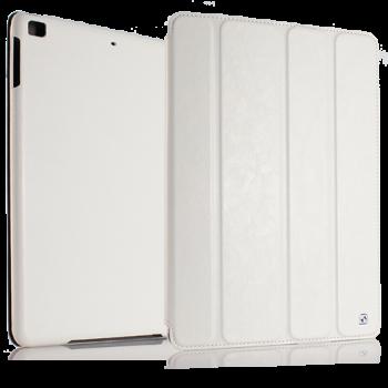 Чехол HOCO Crystal Series WHITE для iPad Air