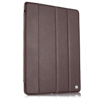 Чехол HOCO Duke Series BROWN для iPad Air
