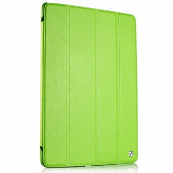 Чехол HOCO Duke Series GREEN для iPad Air