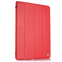Чехол HOCO Duke Series RED для iPad Air