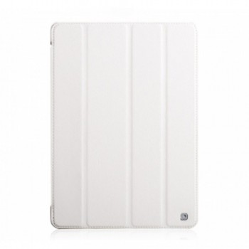 Чехол HOCO Duke Series WHITE для iPad Air