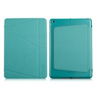 Чехол iMax Smart Case GREEN для iPad Air