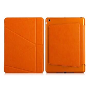 Чехол iMax Smart Case ORANGE для iPad Air