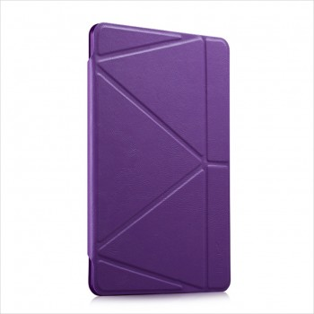 Чехол iMax Smart Case PURPLE для iPad Air