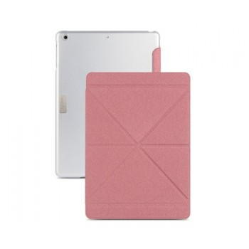 Чехол Moshi VersaCover Origami Case SAKURA PINK для iPad Air
