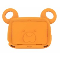 Чехол OZAKI BoBo Bear for Kid Orange для iPad Air 2